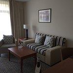 Room #6304