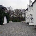 Photo de Clos Mirabel Manor