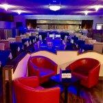Indian Ocean Buffet & Grill