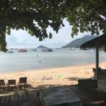 Photo de Koh Tao Royal Resort