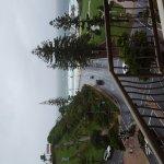 Foto de Beach House Seaside Resort - Classic Holidays
