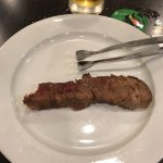 Photo of Churrasco Brazilian Steakhouse
