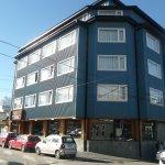 Photo of Hotel Tierra Del Fuego