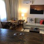 Photo of Hotel Le Renard