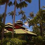 Photo of Friendship Beach Resort & Atmanjai Wellness Centre