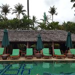 Photo of Friendship Beach Resort & Atmanjai Wellness Centre