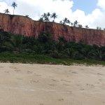 Photo of Taipe Beach