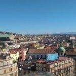 Photo of B&B Napoli Porta di Mare