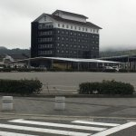 Photo of Hotel Route Inn Wajima