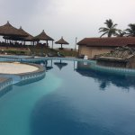 Photo of Ramada Resort Accra Coco Beach