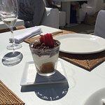 Photo of Purobeach Marbella