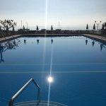 Photo of Hotel Vela d'Oro