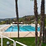 Poiano Resort Hotel Foto
