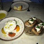Photo of Tozi Restaurant & Bar