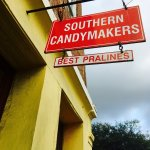 Foto de Southern Candymakers