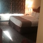 Photo de Best Western Westminster Inn
