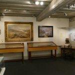 Wordsworth Museum