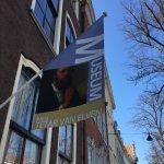 Photo de Museum Paul Tetar van Elven