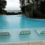 Photo of Baie des Anges Apart Hotel