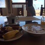 DoubleTree by Hilton Resort Zanzibar - Nungwi صورة