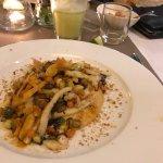 Photo de Vita Restaurant