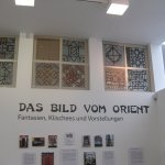 Photo of German Architecture Museum