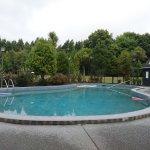 Wairakei Resort Taupo Photo