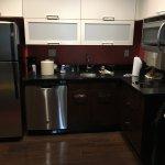 Foto de Homewood Suites by Hilton Denver Downtown-Convention Center