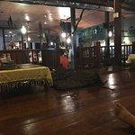 Photo of Pranee's Kitchen