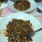 Foto de Yippee Noodle Bar