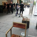 Photo of Pitt Street Mall