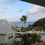 Foto de Firefly Sunset Resort