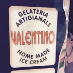 Photo of Gelateria Valentino