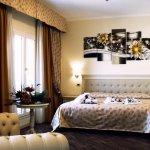 Colaiaco Hotel
