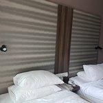 因維托套房酒店照片