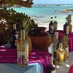 Grand Sirenis Mayan Beach Resort & Spa Foto