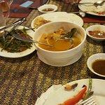 ภาพถ่ายของ Muslim Family Restaurant