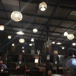 ภาพถ่ายของ ร้านอาหารพุงพลุ้ย หัวหิน