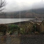 Photo de Lochside Guest House