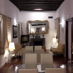 Foto di Hotel Anacapri