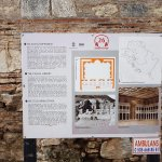 Photo de Bibliothèque de Celsus