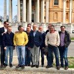 10 Lombardi ed 1 Gran Bollito