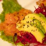 Photo of Okami Sushi