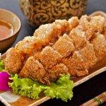 Fan Ren Ju Restaurant照片