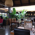 Photo of Restaurante Poco Loco