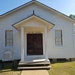 Elvis Presley Birthplace & Museum Foto