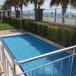 Photo of Crowne Plaza Hotel Antalya