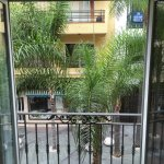 Photo of Hotel RF Astoria