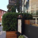 Photo of Pizzeria Roko