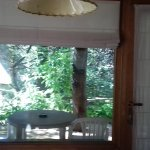 Photo of Bosque Dormido Cabanas & Spa